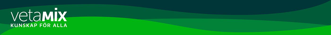 Ämnessidans huvudbild för Vetamix