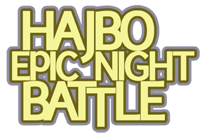 Epic_night_battle_logo_2017_295px